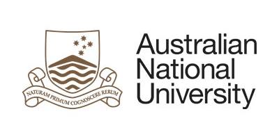 Australian National University & University of Canberra